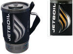 Jetboil 1 liter Flash companion cup