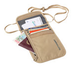 Sea To Summit 5 Pocket Neck Wallet