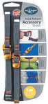 Sea To Summit Accessory Strap With Hook Buckle 10mm