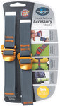 Sea To Summit Accessory Strap With Hook Buckle 20mm