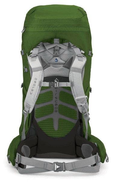 Как заправить лямку рюкзака в стяжку сумка-рюкзак для такс охота