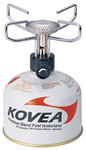 Kovea Backpackers Stove (TKB-9209-1) 3 ���