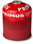 PRIMUS Баллон Power Gas 450 g
