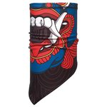 Buff BANDANA Ketten THAI MASK