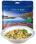 Trek'n Eat Beef Casserole with Noodles