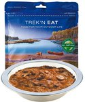 Trek'n Eat Beef Stroganoff with Rice