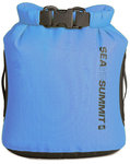 Sea To Summit Big River Dry Bag 3 L