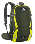 Vaude Bike Alpin Air 30+5