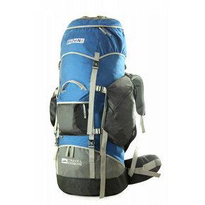 рюкзак Travel Extreme Bison 100 ТЭ-Р001
