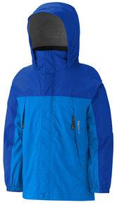 Продажа Лыжной одежды