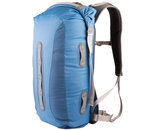 Sea To Summit Carve DryPack 24 L