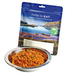 Trek'n Eat Chicken Tikka Masala