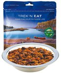 Trek'n Eat Chili con Carne