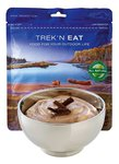 Trek'n Eat Chocolate Mousse