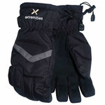 Extremities Corbett Gloves