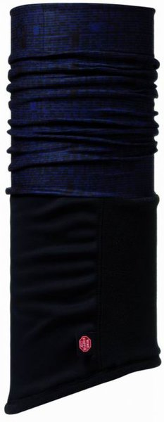 B CYCLONE MOTIONS/BLACK WINDSTOPPER