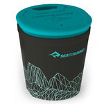 Sea To Summit DELTA LIGHT INSULATED MUG