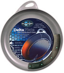 Sea To Summit Delta Plate