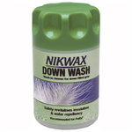 Nikwax Down wash 150 мл