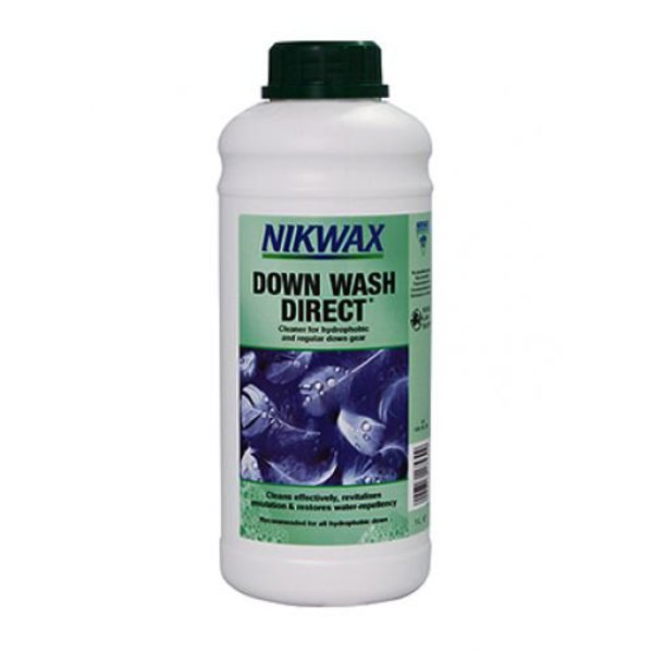 N Down Wash Direct 1L