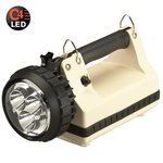 Streamlight E-Spot LiteBox PF Sys