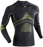 X-Bionic ENERGY ACCUMULATOR EVO Shirt Long Sleeves Round Neck MAN