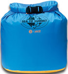 Sea To Summit eVac Dry Sack 13 L