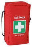 Tatonka First Aid Advanced