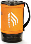 Jetboil FLUXRing SUMO Companion Cup 1.8л