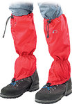 Tatonka Gaiter 420HD