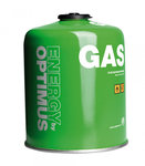 Optimus Gas Canister 450 g