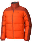 Marmot Guides Down Sweater