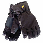 Extremities Inferno Glove