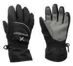 Extremities Junior Winter Glove