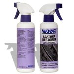 Nikwax Leather Restorer 300ml