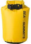 Sea To Summit Lightweight Dry Sack 2L