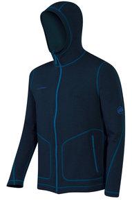 ▷ Купить лыжная одежда Mammut с EK.ua - все цены интернет-магазинов ... b23ff0750f0