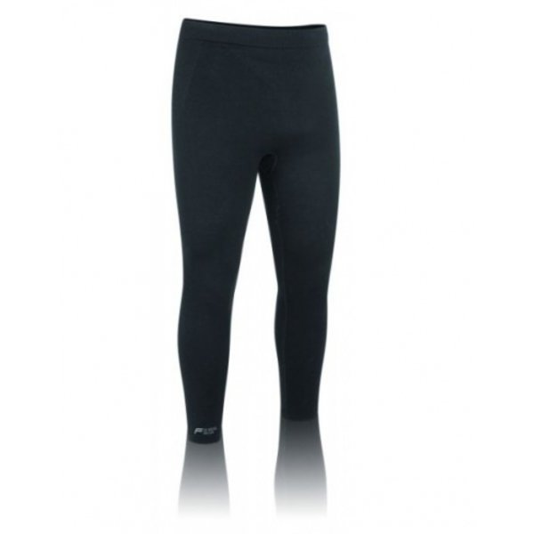 F Merino Longtight Man old