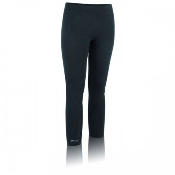 F Merino Longtight Woman