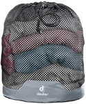 Deuter Mesh Sack XL