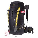 Salewa MOUNTAIN GUIDE 38 PRO