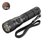 Streamlight Night Com UV