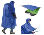 Sea To Summit Nylon Tarp-Poncho
