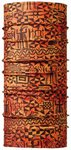 Buff ORIGINAL LEMBA