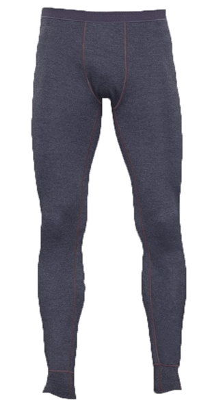 D Outdoor Tracking Man Pants