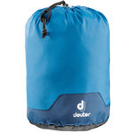 Deuter Pack Sack M