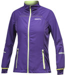 Craft Performance Run Jacket W