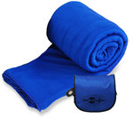 Sea To Summit Pocket Towel Regular