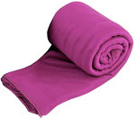 Sea To Summit Pocket Towel small