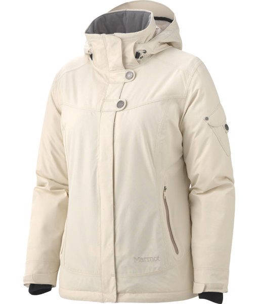 M Portillo Jacket